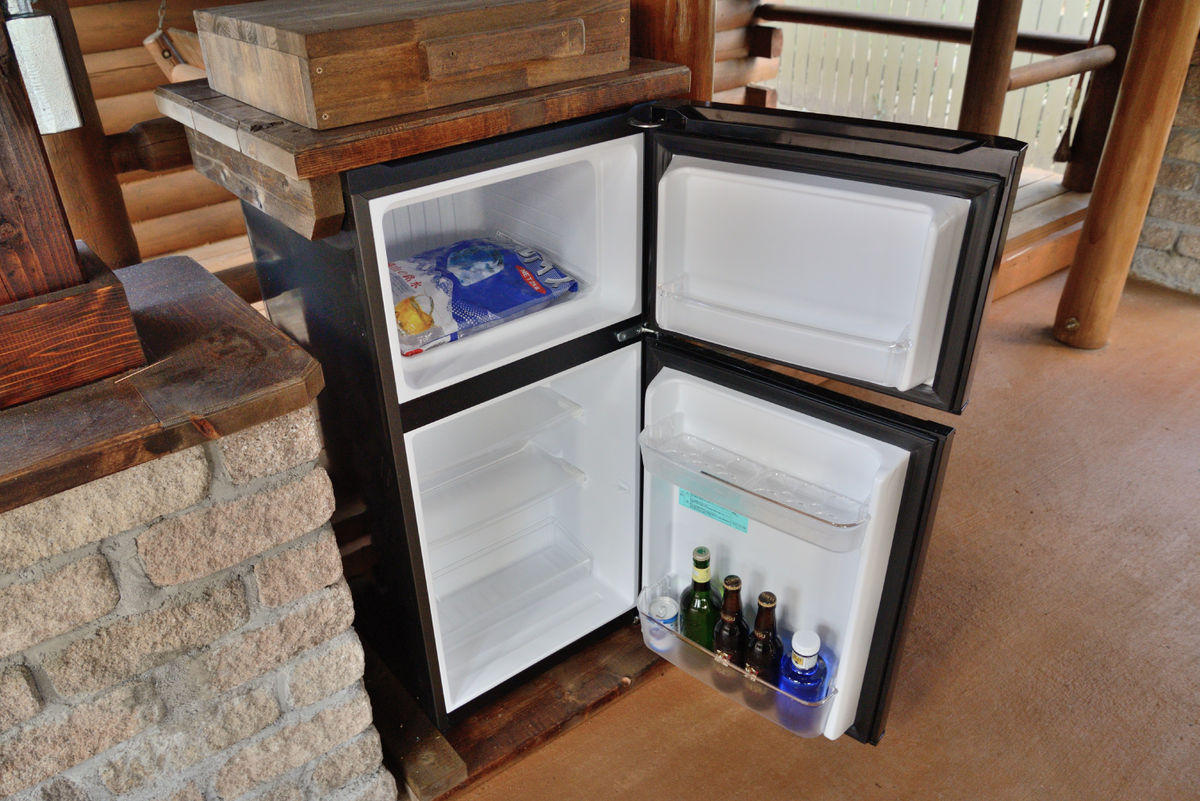 kr1_freezer.jpg