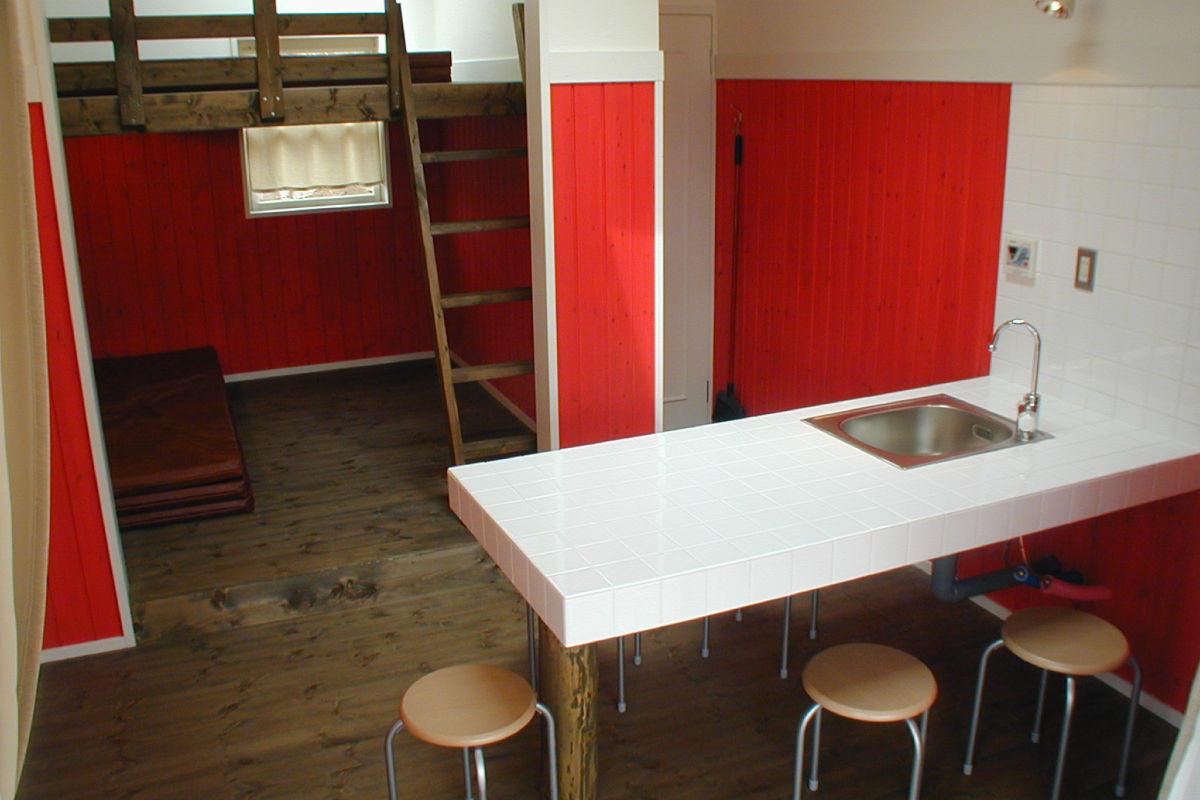 sunroom_kitchen.jpg